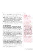 Minikompas spotřebitele - Page 5