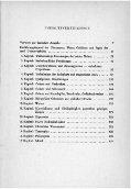 Dreissig Jahre unter den Toten_1924 - Page 4