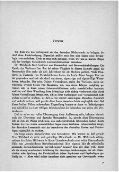 Dreissig Jahre unter den Toten_1924 - Page 6