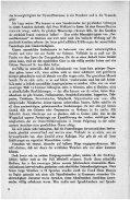Dreissig Jahre unter den Toten_1924 - Page 7