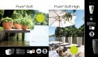 Get inspired by - Green Design Plant Hire - Page 7