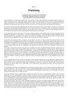 Ramtha - Page 3