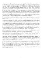 Ramtha - Page 7