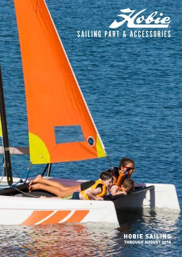 HCE-PA-sailing-august2018-GB