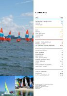 HCE-PA-sailing-august2018-GB - Page 3