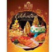Metro Celebrations