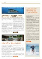 ITB Asia News 2018 - Day 1 Edition - Page 4