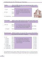 Scheunentor18-4 - Seite 4