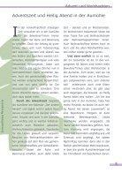 Scheunentor18-4 - Seite 5