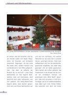 Scheunentor18-4 - Seite 6