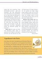 Scheunentor18-4 - Seite 7
