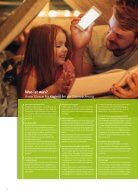 EWK Magazin 2/2016 - Page 4