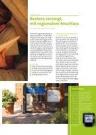 EWK Magazin 2/2016 - Page 5