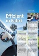 EWK Magazin 1/2017 - Page 3