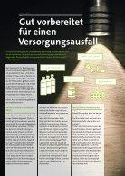 EWK Magazin 2/2017 - Page 5