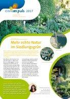EWK Magazin 2/2017 - Page 6