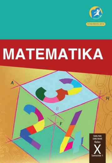 Kelas_10_SMK_Matematika_Siswa_Semester_1(1)