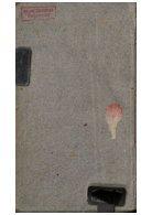 Zauberkräfte der Natur (Band 10) 1798 - Page 3