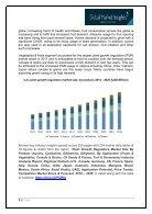 Plant Growth Regulators Market - Page 2