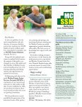 MCSSN-active - Page 3