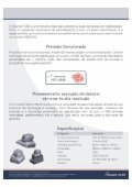 Catálogo Virtual Smart Dent - Page 3