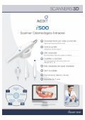 Catálogo Virtual Smart Dent - Page 4