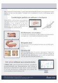 Catálogo Virtual Smart Dent - Page 5