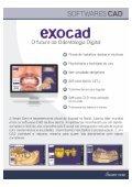 Catálogo Virtual Smart Dent - Page 6
