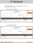 Magento 2 Auto Cancel Order - Page 4