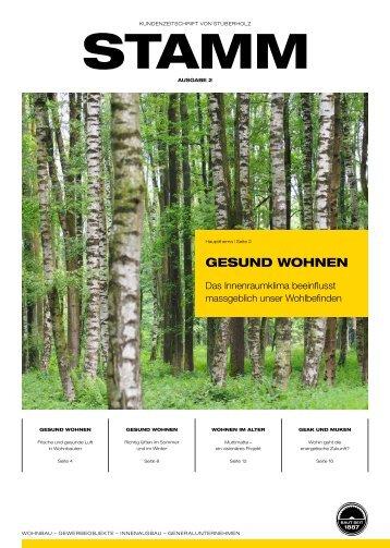 Kundenzeitung_Stamm_2016_285x400_screen