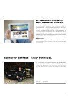 Stamm Ausgabe 2016 - Page 7