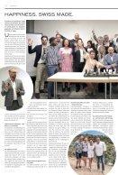 NK 10_2018 Enhanzz AG - Page 2