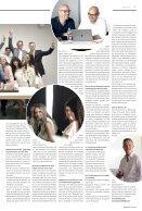 NK 10_2018 Enhanzz AG - Page 3