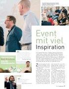möbel kultur 10/18 - Page 5