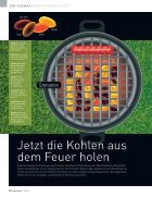 möbel kultur 10/18 - Page 6