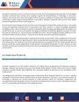 Smart Education and Learning Market 2025- by Opportunities, Analysis and Applications - Page 2
