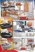 530 free magazines from csmarketingrheinbach. Black Bedroom Furniture Sets. Home Design Ideas