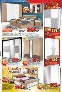 Aktionspreise mega-Möbel in Schwandorf und Weiden - Seite 7