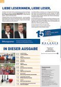 BALANCE NEWS - Seite 2