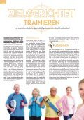 BALANCE NEWS - Seite 4