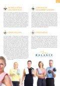 BALANCE NEWS - Seite 5