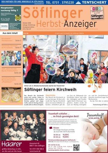 Söfi_Herbst_18_online