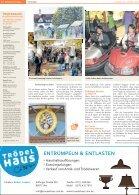 Söfi_Herbst_18_online - Page 2
