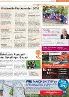 Söfi_Herbst_18_online - Page 3
