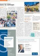 Söfi_Herbst_18_online - Page 6
