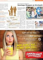 Söfi_Herbst_18_online - Page 7