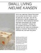 BE Magazine 2018 NL - Page 5