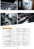 KASTO Speed - Page 3