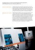 KASTO Speed - Page 4
