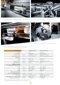 KASTO Speed - Page 5
